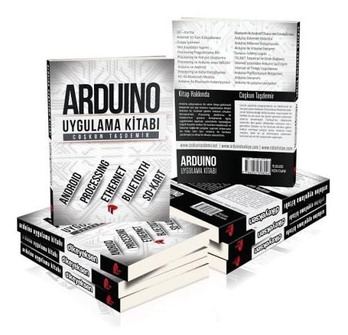 Arduino 2..Kitap