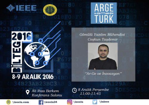 etkinlikistan-buluniversitesi